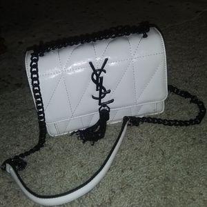 Ysl crossbody